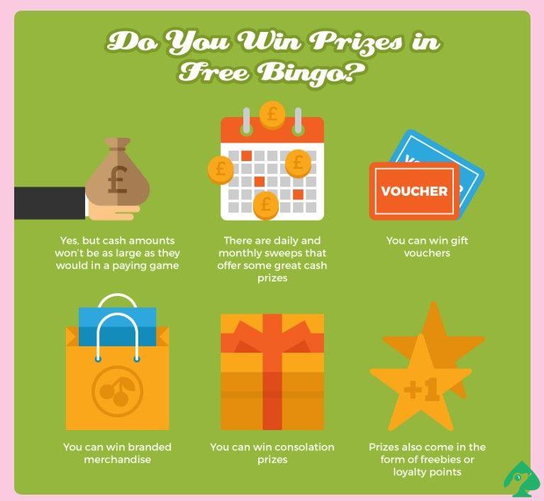 888 Ladies free bingo