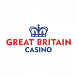 Great Britain Casino promo code