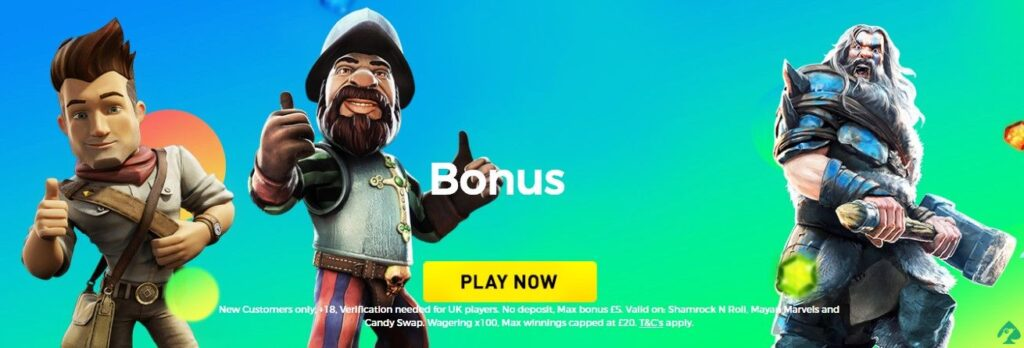 monster casino no deposit bonus code