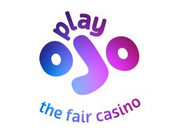 Playojo Casino coupons and bonus codes for new customers