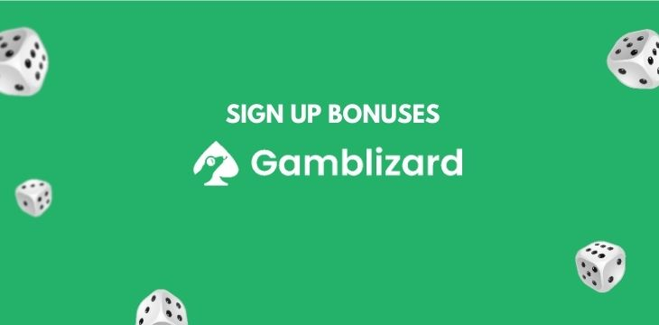casino sign up bonuses uk