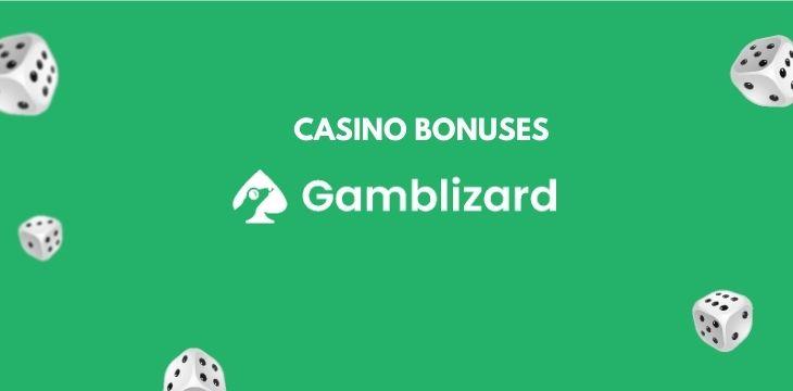 best casino deposit bonus uk