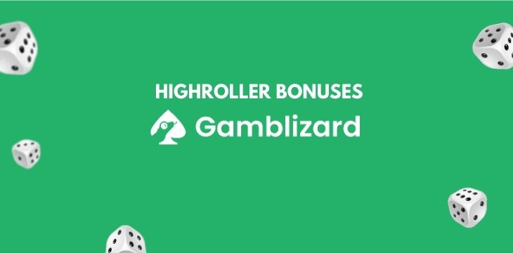 high roller casino bonuses uk