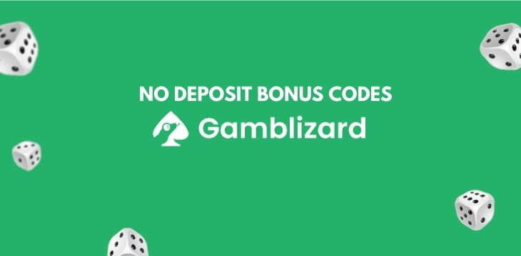 latest no deposit casino bonuses uk