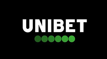 Unibet Casino coupons and bonus codes for new customers