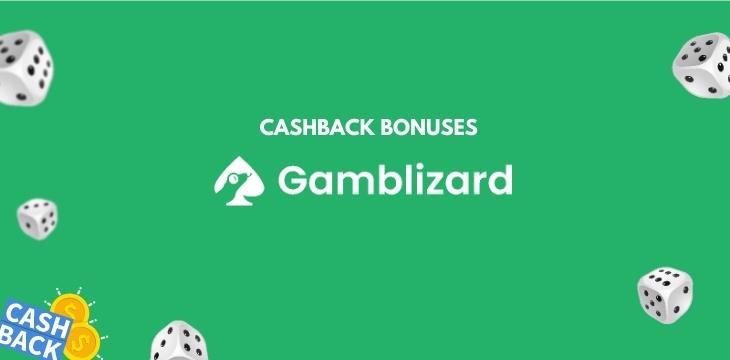 Cashback Bonuses