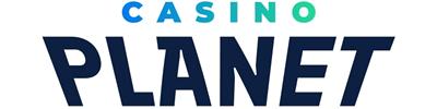 Casino Planet promo code