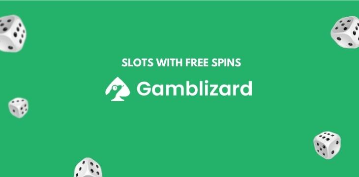 free spins no deposit slots uk