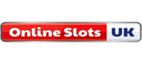 Online Slots Uk coupons and bonus codes for new customers