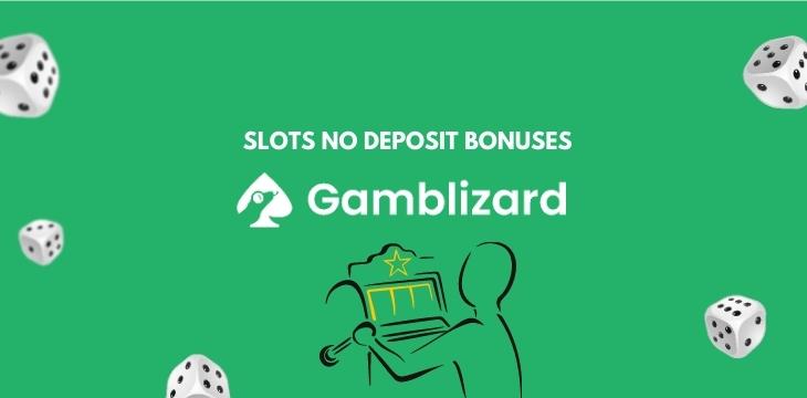 hollywood casino 400 Slot Machine