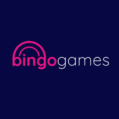 Bingo Games coupons and bonus codes for new customers