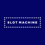 Slot Machine promo code