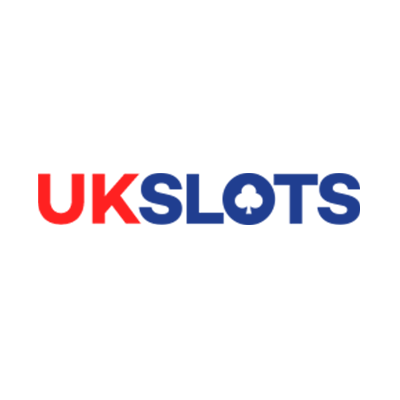 UkSlots Casino coupons and bonus codes for new customers
