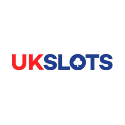 UkSlots Casino promo code