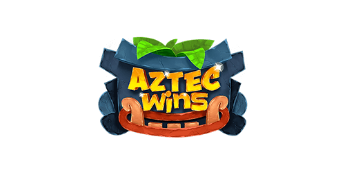 Aztec Wins coupons and bonus codes for new customers