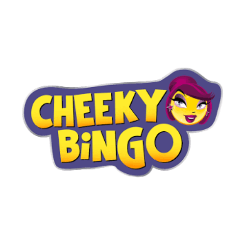 Cheeky Bingo coupons and bonus codes for new customers