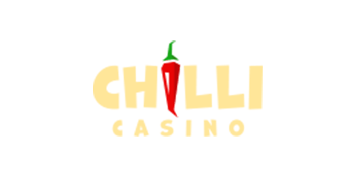 Chilli coupons and bonus codes for new customers