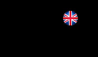 London Jackpots voucher codes for UK players