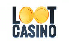 Loot Casino coupons and bonus codes for new customers