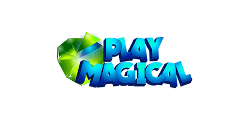 Play Magical Casino promo code