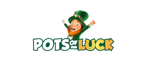 Pots of Luck coupons and bonus codes for new customers