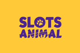 Slots Animal coupons and bonus codes for new customers