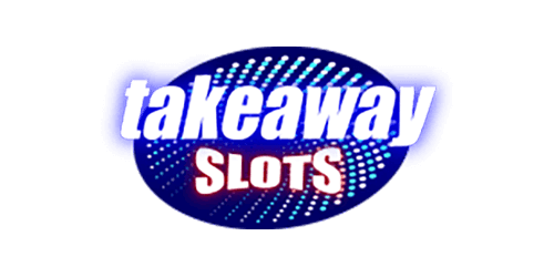 Takeaway Slots coupons and bonus codes for new customers