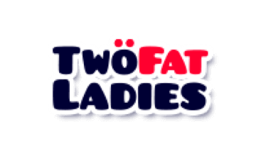 Two Fat Ladies Casino promo code