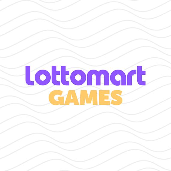 Lottomart Casino promo code