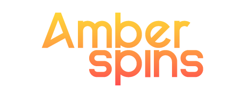 Amber Spins free spins code