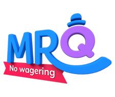 MrQ Casino promo code
