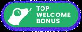 Top Winners Magic Welcome Bonus