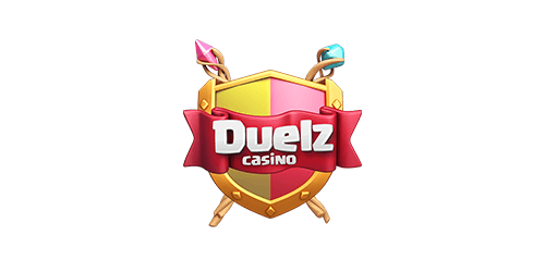 Duelz Casino coupons and bonus codes for new customers
