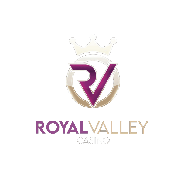 Royal Valley Casino coupons and bonus codes for new customers