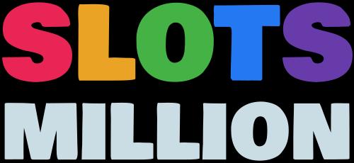 Slotsmillion promo code