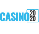 Casino2020 coupons and bonus codes for new customers