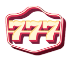 777 Casino coupons and bonus codes for new customers