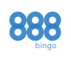 888 Bingo coupons and bonus codes for new customers