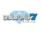 Diamond 7 Casino promo code