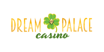 Dream Palace Casino coupons and bonus codes for new customers