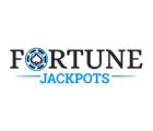 Fortune Jackpots promo code