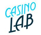 Casino Lab promo code