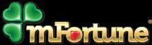 MFortune Casino coupons and bonus codes for new customers