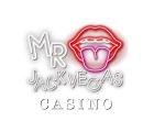 Mr Jack Vegas bonus code