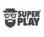Mr SuperPlay coupons and bonus codes for new customers