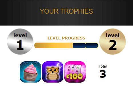 Olive Casino Loyalty Programs