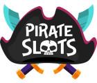 Pirate Slots promo code