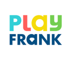 Playfrank Casino free spins code