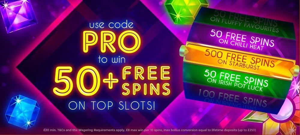 simba slots pro free spins