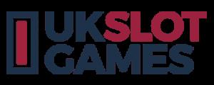 UK Slots Games coupons and bonus codes for new customers